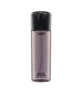 Mineralize Charged Water Charcoal Spray -
